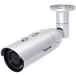 Kamera Vivotek IB8369