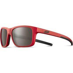 Julbo Line Spectron 3 Okulary przeciwsłoneczne Dzieci, red/black 2020 Okulary Przy złożeniu zamówienia do godziny 16 ( od Pon. do Pt., wszystkie metody płatności z wyjątkiem przelewu bankowego), wysyłka odbędzie się tego samego dnia.
