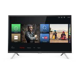 TV LED Thomson 32HE5606