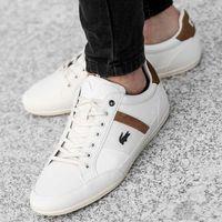 Męskie obuwie sportowe, Lacoste Chaymon 119 (7-37CMA00082R2)