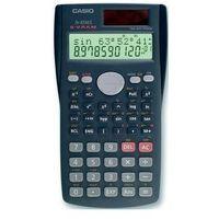 Kalkulatory, Kalkulator naukowy CASIO FX-85MS