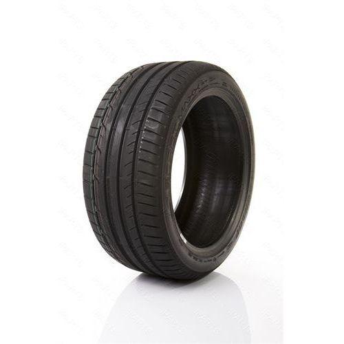 Opony letnie, Dunlop SP Sport Maxx RT 245/45 R19 98 Y