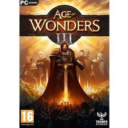 Age of Wonders 3 (PC)