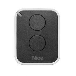 Pilot NICE FLOR 2 kanałowy