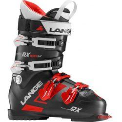 Buty narciarskie Lange RX 100 L.V. 2018/2019