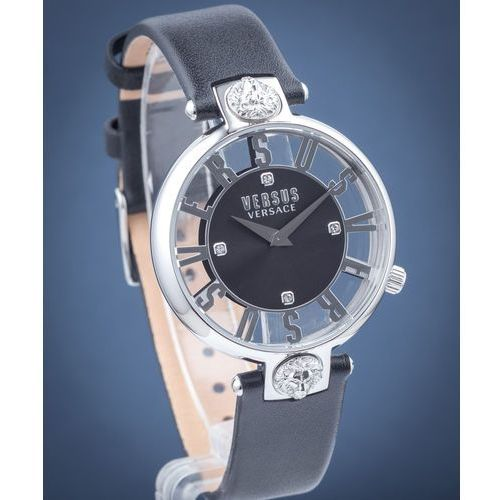 Zegarki damskie, Versace VSP490118