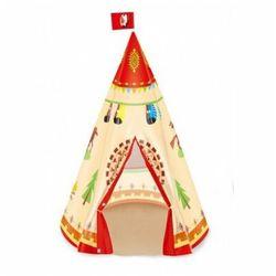 Namiot Wigwam 105x155 cm