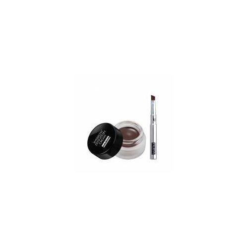 Stylizacja brwi, Pupa Eyebrow Definition Cream, krem definiujący do brwi, 2,7ml