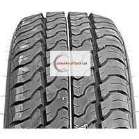 Opony ciężarowe, Dunlop ECONODRIVE 165/70 R14 89 R
