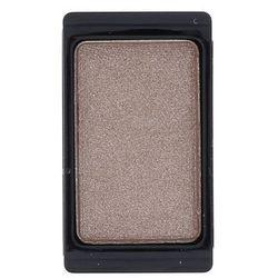 Artdeco Eye Shadow Pearl perłowe cienie do powiek odcień 30.16 Pearly Light Brown 0,8 g