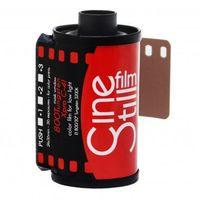 Pozostałe filmy, CineStill Film Xpro C-41 800 Tungsten 135/36 negatyw kolorowy typ 135