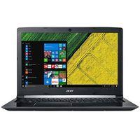 Notebooki, Acer Aspire NX.GP4AA.003