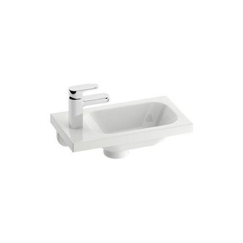 Umywalki, Ravak Chrome (XJGL1100000)