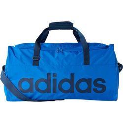 Torba adidas Linear Performance Teambag M AY5490