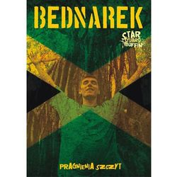Bednarek & Star Guard Muffin - Pragnienia Szczytu