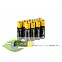 Baterie, Bateria INTENSO Energy Ultra LR06 (10 sztuk)