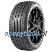 Nokian Powerproof 225/50 R17 94 W