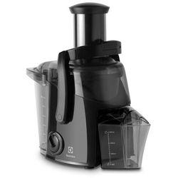 Electrolux ECJ1-4