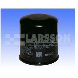 filtr oleju HifloFiltro HF303 Honda/Kawasaki/Yamaha 3220435