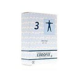 Opatrunek CODOFIX R3