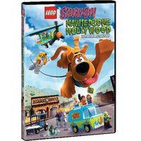 Bajki, FILM LEGO® SCOOBY DOO- NAWIEDZONE HOLLYWOOD