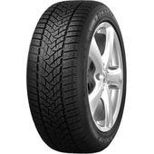 Dunlop Winter Sport 5 255/35 R20 97 W