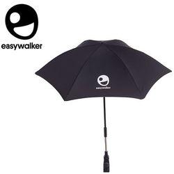 EASYWALKER Parasolka uniwersalna do wózka spacerowego