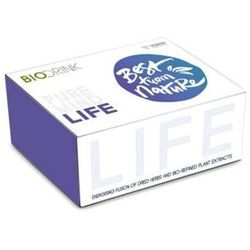Bio-drink LIFE (Vision) napój energetyczny