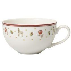 Villeroy & Boch - Filiżanka do kawy z mlekiem - Toy's Delight 14-8585-1211