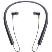 Słuchawki, Sony MDR-EX750