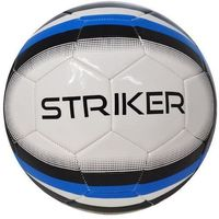 Piłka nożna, Piłka nożna AXER SPORT Striker A20401 (rozmiar 5)