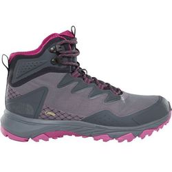 Buty The North Face Ultra FP III Mid T939IT4HV