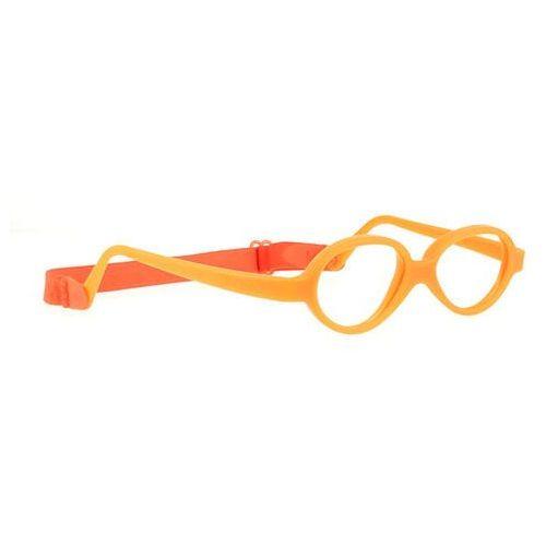 Okulary korekcyjne, Okulary Korekcyjne Miraflex Baby One 37 Kids IN
