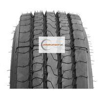 Opony ciężarowe, Pirelli FR01 315/80 R22.5 156/150L podwójnie oznaczone 154/150M -DOSTAWA GRATIS!!!