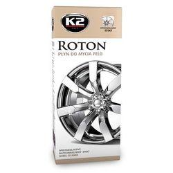 Płyn do mycia felg ROTON K2 700ml K2G167