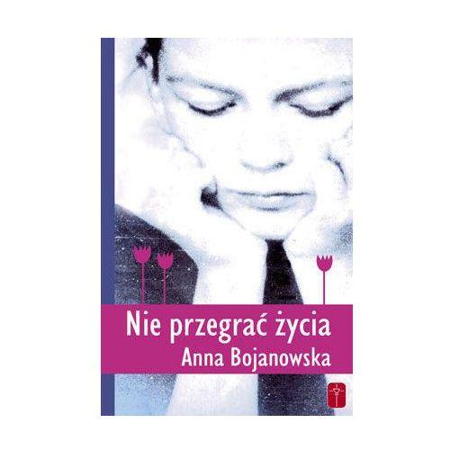 Książki religijne, Nie przegrać życia (opr. miękka)
