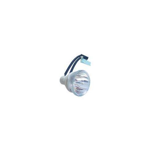 Lampy do projektorów, Lampa do SHARP XV-Z15000 - kompatybilna lampa bez modułu