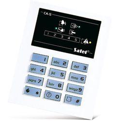 Manipulator LED do centrali CA-5, CA-5 KLED-S
