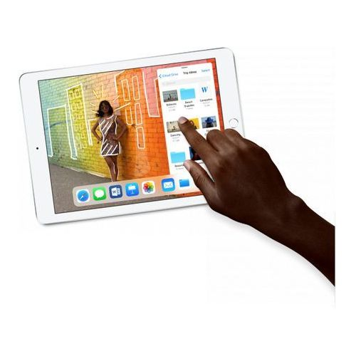 Tablety, Apple iPad 9.7 32GB