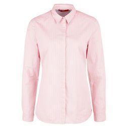 s.Oliver koszula damska 36 różowy - BEZPŁATNY ODBIÓR: WROCŁAW!