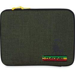 opakowanie DAKINE - Tablet Sleeve Kingston (KNG) rozmiar: OS