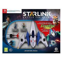 Starlink: Battle for Atlas - Starterpack - Nintendo Switch - Akcji/Przygodowa