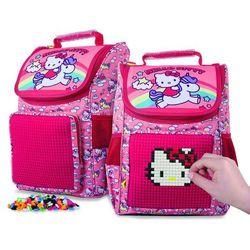 0c9c9ec1b5108 Pixie Crew plecak szkolny Hello Kitty - BEZPŁATNY ODBIÓR: WROCŁAW!