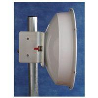 Akcesoria WiFi, JIROUS JRMA-380 10/11