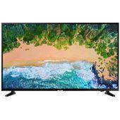 TV LED Samsung UE65NU7022