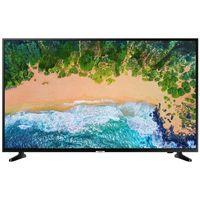 Telewizory LED, TV LED Samsung UE55NU7093