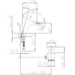 Bateria KFA Piryt 447-045-00