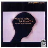 Jazz, Waltz For Debby