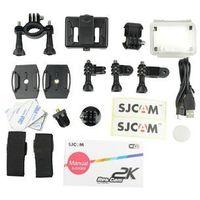 Kamery sportowe, Kamera SJCam SJ5000X WiFi