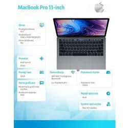 Apple MacBook Pro MWP42Z